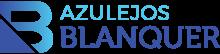azulejos-blanquer-logo